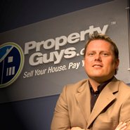 NB Property Guys Ken PP