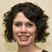 Alison Smith of Thera-Ped Moncton Inc. / Alison Smith, de Thera-Ped Moncton inc.