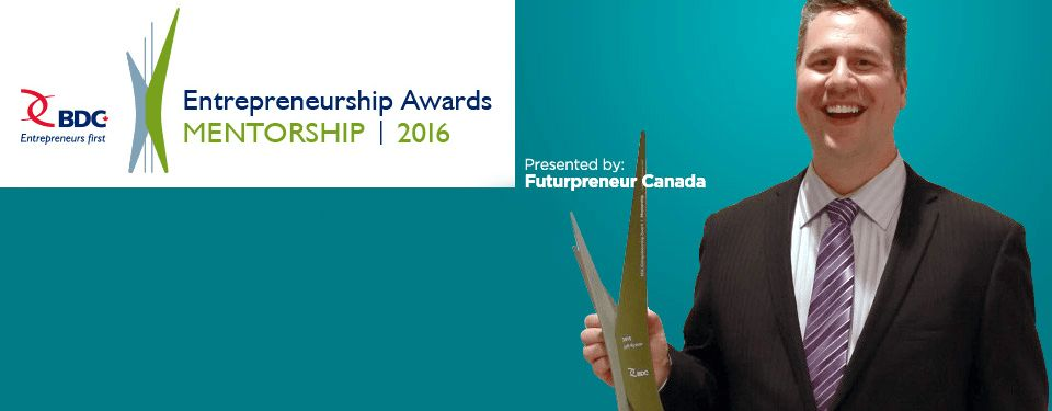 BDC-Mentorship-Award-Slideshow-2016