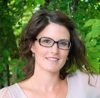 Courtney Gray - Gray Matter Chiropractic - Brantford - websize