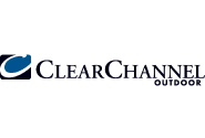 Clear Channel Outdoor Canada