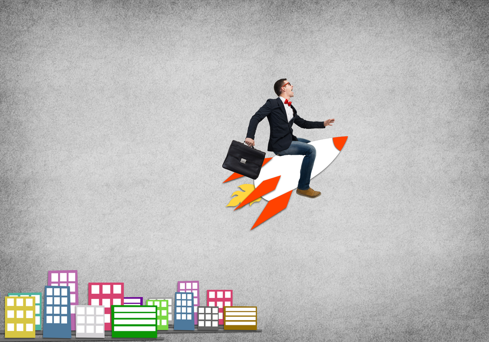 10 ways to be a better entrepreneur