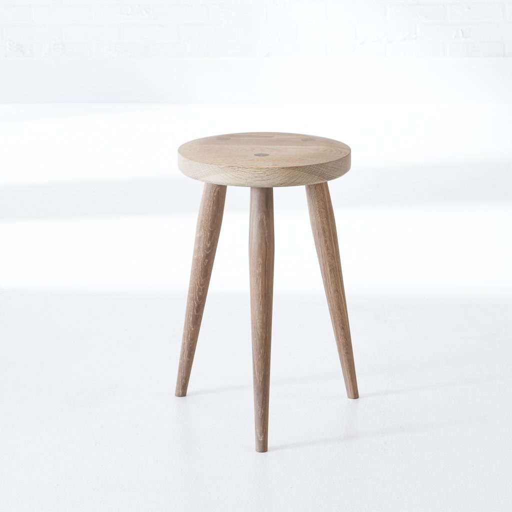 Coolican Abbott Stool home decor products