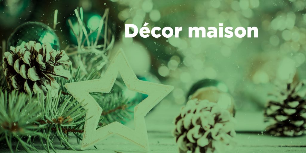 decor maison futurpreneur holiday shopping guide