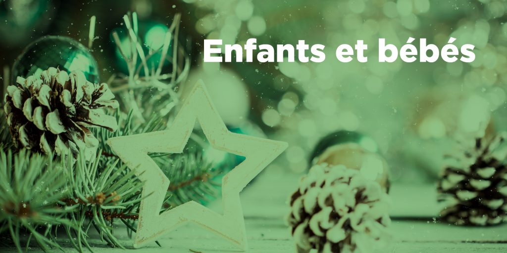 enfants et bebes futurpreneur holiday shopping guide