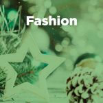 Fashion products futurpreneur holiday shopping guide