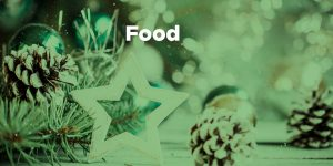 food beverage products futurpreneur holiday shopping guide