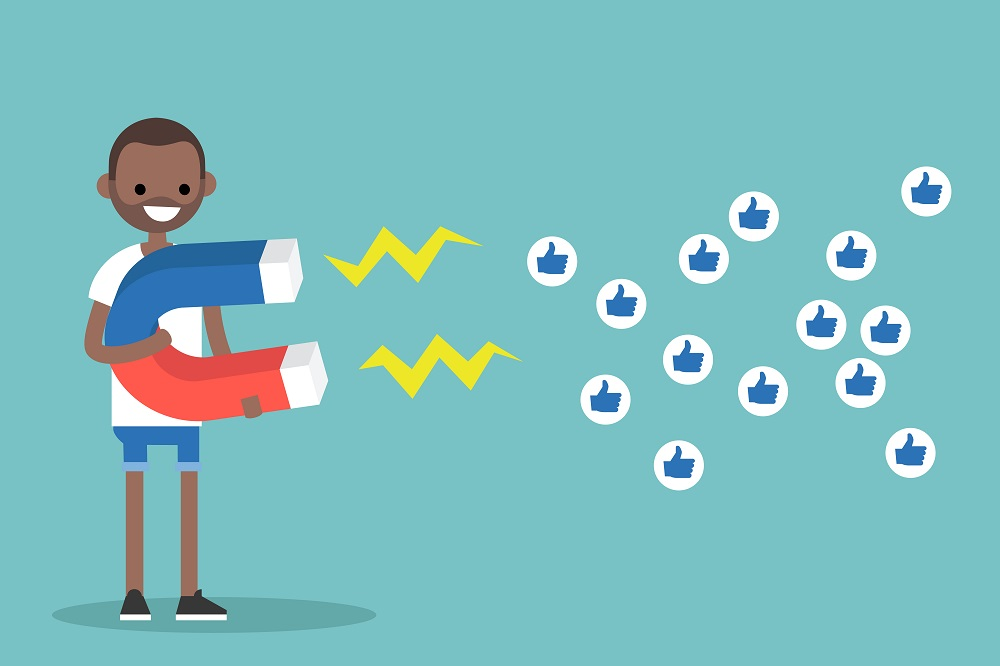 how to create a great social media campaign