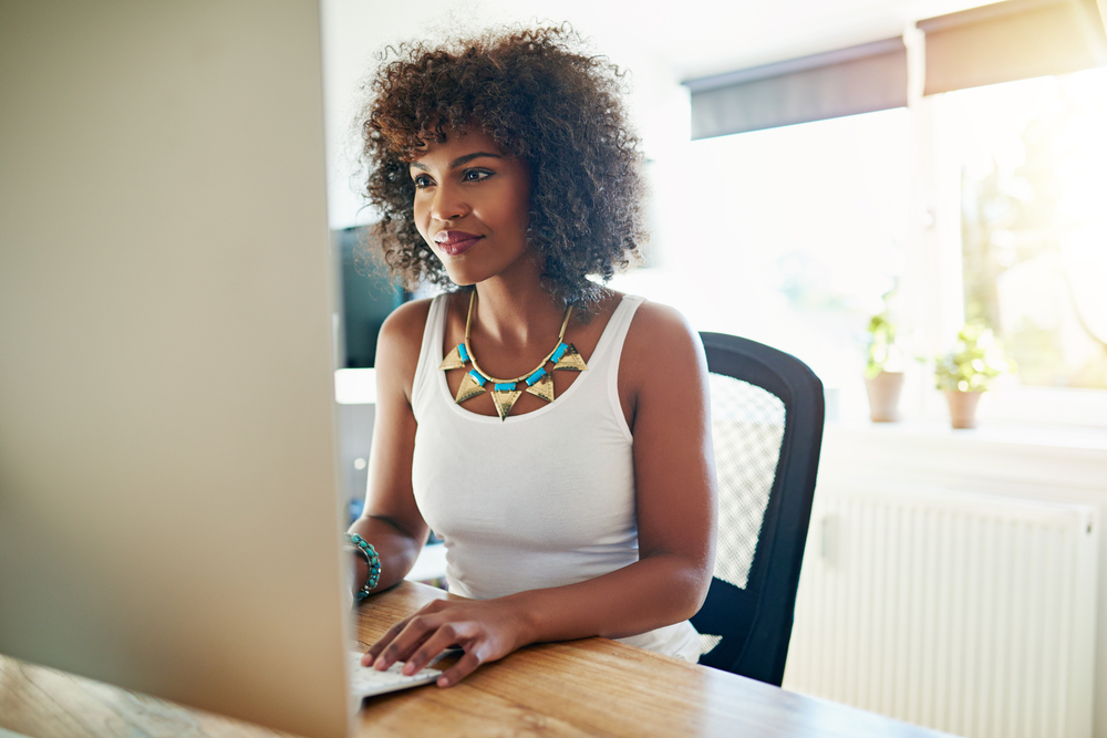 5 Things Small Businesses Should Outsource More
