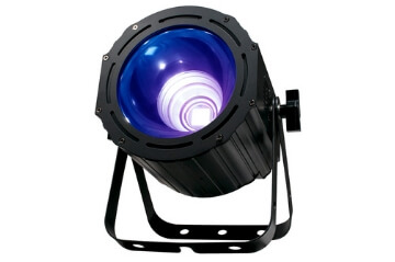 UV COB Cannon – Rental