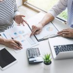 8 Steps Financial Planning