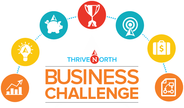 ThriveNorth Business Challenge