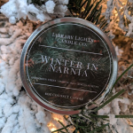 ThriveNorth Shop Local Holiday 2019 Wild Roots and Flowers